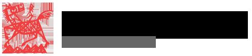 Breton Equine Veterinary Services Logo